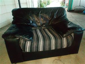 Six Seater Lounge Suite for Sale - Springs