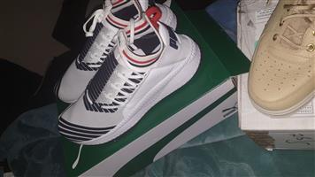 Puma tsugi sneaker brand new