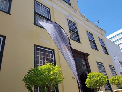 Business To Rent   in CAPE TOWN