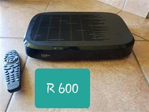 DSTV Explora for sale