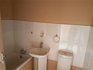 Student accommodation KZN - BEST R2500 - NO deposit