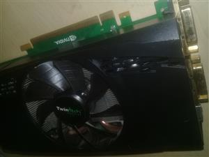 graphics card in All Ads in Gauteng | Junk Mail