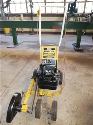 Lawn Edge Trimmer For Sale