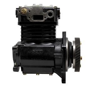 detroit L12.7 & L14 compressors (new)