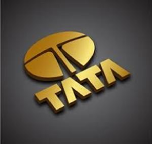 Tata Used Parts for Sale