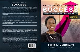 A must read empowerment book!!!