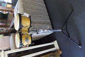 Pearl Percussion Primero Series Drums