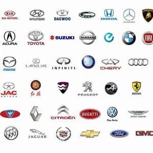 Car Diagnostic and Repairs