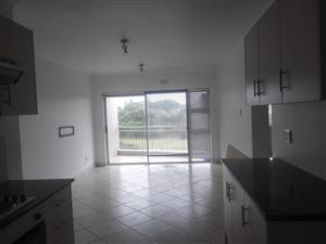 Secure 2 Bedrooms Apartment with LUG – R6900