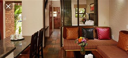 December vacation Rentals, Magaliespark; St Michael's Sands and Durban Spa