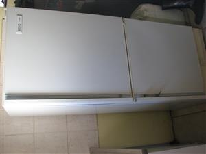 KIC Fridge/Freezer