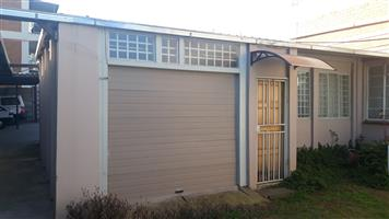 1 bed FLAT TO LET - Alberton