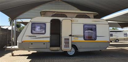 Jurgens Fleetline 2002 WAS R119900 NOW R109900