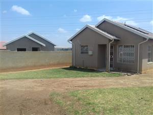 ATTENTION PROPERTY INVESTORS IN COSMO CITY