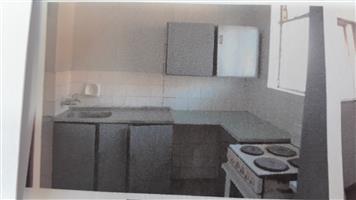 Gravelotte Flats 2.5 Bedrooms