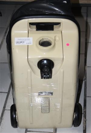 Electrolux vacuum cleaner with pipe S032244A #Rosettenvillepawnshop