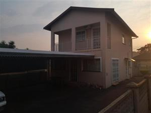 Fully Furnished Centrally Located House