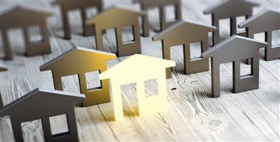 LOOKING TO BUY OR SELL YOUR PROPERTY?