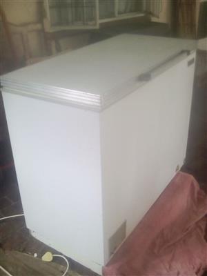 Various appliances for sale
