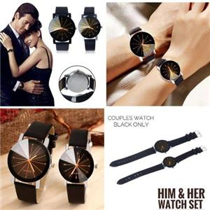 couples watches set