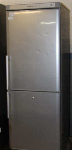 LG Fridge S031090B #Rosettenvillepawnshop