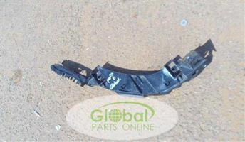 VW Polo 6 Headlight Bracket