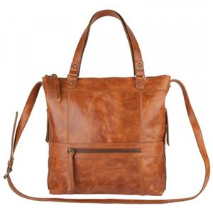 Genuine leather handbags wallets purses and belts .