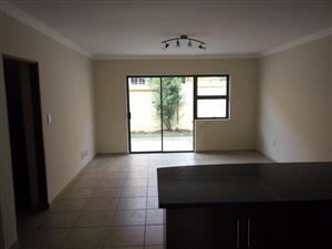 North Riding bachelor unit to rent