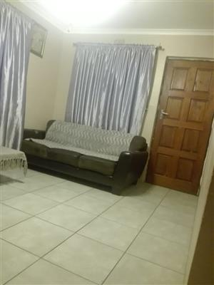 2 Bedroom house for sale in Belhar