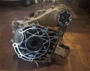 Land Rover Transfer Case - Various Models | Auto Ezi