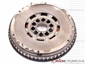 Volvo S60 2.5 T 03-09 B5254T2 20V 154KW DMF Dual Mass Flywheel