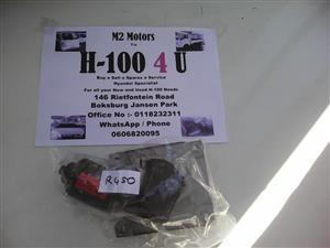 Hyundai h100 wiper motor