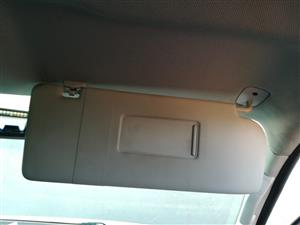 WANTED: Right hand side sun visor for VW Amarok