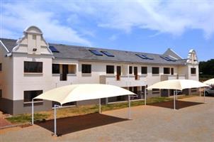 2 Bedroom Apartment for SALE in Pretoria North