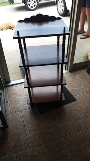 Ornament stand for sale