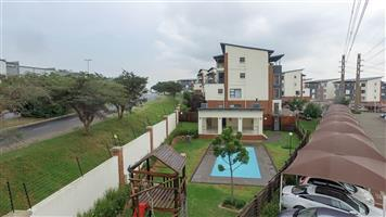 Greenstone Gate - Apartment
