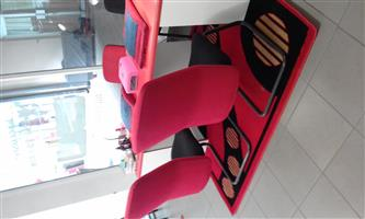 Nail and Hair Salon For Sale in Benoni