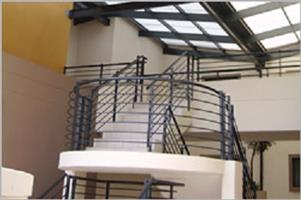 Welding & epoxy business for sale - Helderberg