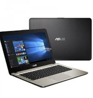 Asus x541s like new in Box (Witfield Boksburg)