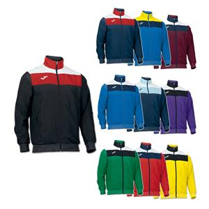 Jacket and Tracksuist suppliers South Africa- we manufacture! best price ever.