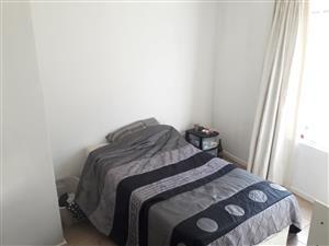 Room in Uitzicht