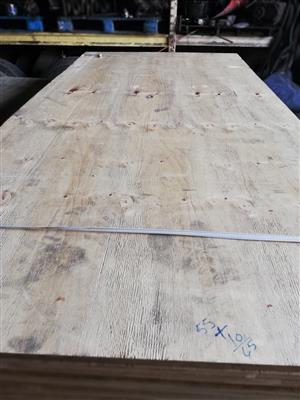 Shutterply boards