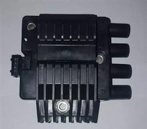 OPEL CORSA B ,ASTRA 1.4 OR 1.6 COIL PACK FOR SALE.