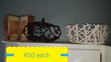 Kitchen ornaments for sale