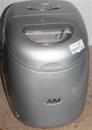 S035569A Aim ice mak