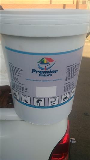 Paint pva for sale