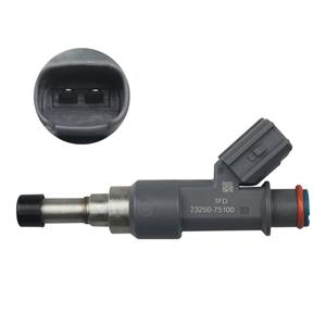 fuel injectors in Car Spares and Parts in KwaZulu-Natal | Junk Mail