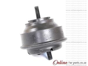 BMW E36/E34 92-05 Left And Right Hand Side Engine Mounting