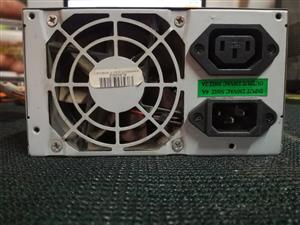 Delux 350W Power Supply