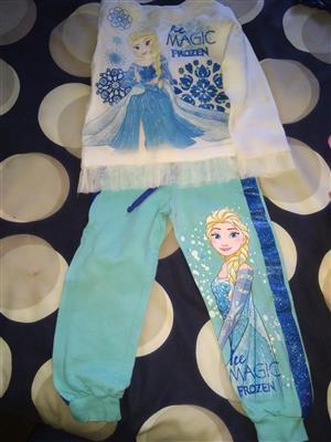 Girls clothing forsale
